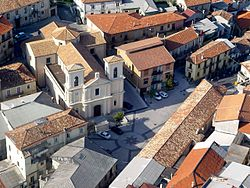 Chiaravalle Centrale.jpg