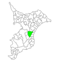 Chiba-mobara-city.png