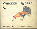 Chickenworld-01.png