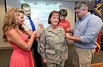 Chief Master Sgt. Cynthia Haines promotion to chief 140621-Z-XI378-006.jpg
