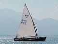 Chiemsee Plaette 344 vor Seebruck.jpg