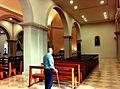 Chiesa Santa Maria Assunta - Cellere 1.jpg