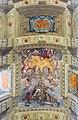 Chiesa del Carmine Assunzione di Maria Brescia.jpg
