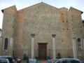 Chiesa di Nostra Signora del Sacro Cuore 2.JPG
