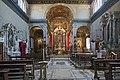 Chiesa di Ognissanti - Venezia - Interno.jpg