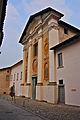 Chiesa di San Giovanni.jpg