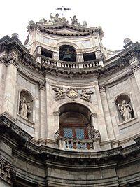 Chiesa di San Placido
