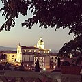 Chiesa di Sant'antonio 03.jpg