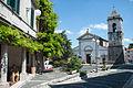 Chiesa di Santa Maria Assunta - Carovilli (IS).jpg