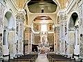 Chiesa di san Severino 01-03.jpg