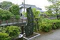 Chikugo-Yoshii10s5s4272.jpg