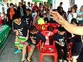 Children's Day - BangBon Bangkok 13.01.2018 (45).jpg