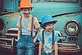 Children garage.jpg