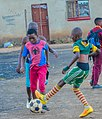 Children playing football 04.jpg