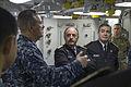 Chilean distinguished visitors aboard USS America 140823-N-MZ309-008.jpg