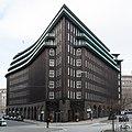 Chilehaus (Hamburg-Altstadt).Blick von Osten.1.29132.ajb.jpg