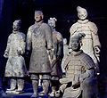 China.Terracotta statues014.jpg