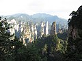 China IMG 3458 (29625891442).jpg