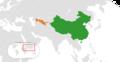 China Uzbekistan Locator.png