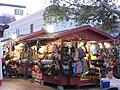 Chinatown, Los Angeles, CA, USA - panoramio (68).jpg