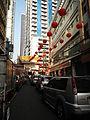 ChinatownManilajf0230 02.JPG