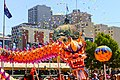 Chinese Lunar New Year 2014, Melbourne AU (12251048604).jpg