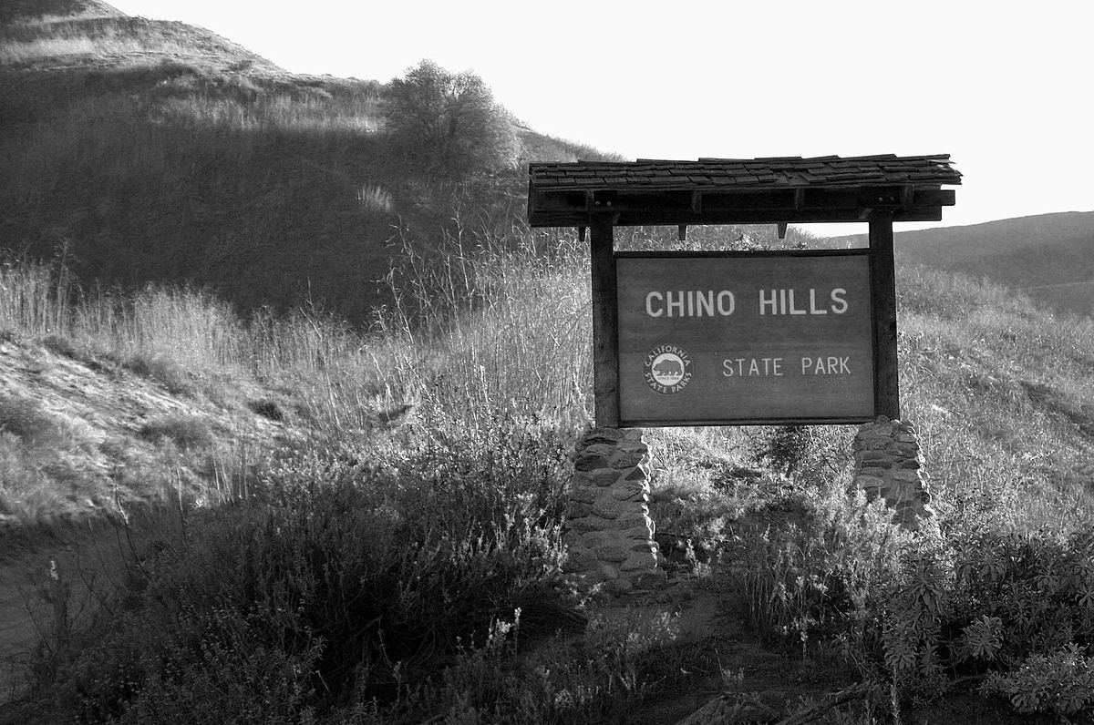 chino hills travel guide at wikivoyage