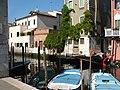 Chioggia-Canal Vena-DSCF0123.JPG