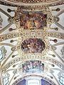 Chisa di San Pietro in Valle, Volta 4.jpg