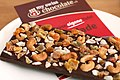 Chocolate (4557788136).jpg