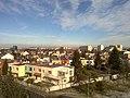 Chodov - panoramio.jpg