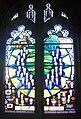 Choir Window, Bolsterstone Church.jpg