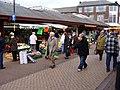 Chorley-Market-922.JPG