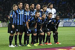 Chornomorets vs PSV 04.10.2013.jpg