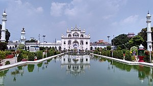 Image result for lucknow