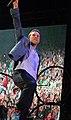 Chris Martin, 2011 (1).jpg