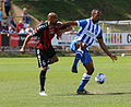 Chris O'Grady Lewes 0 BHA 0 18 July 2015-470 (19681365760).jpg