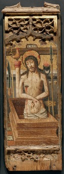 Christ crowned with Thorns - Nationalmuseum - 19620.tif