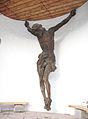 Christ de Col de Flam Luis Insam Urtijei.jpg