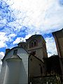 Christian religious buildings 104.JPG