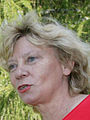 Christiane Brunner.jpg