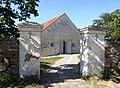 Christiansø Kirke 2.jpg