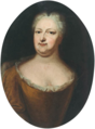 Christine Louise of Oettingen - Veste Coburg.png