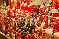 Christmas Fair in Strasbourg (6710603791).jpg