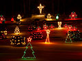 Christmas Lights (5325206199).jpg