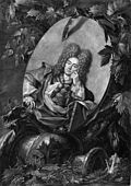 Christoph Ludwig Agricola