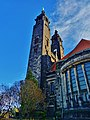 Christus Church Dresden Germany 98115087.jpg