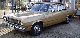 Chrysler Valiant front 20080202.jpg