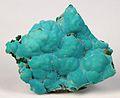 Chrysocolla-Malachite-247714.jpg