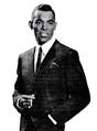 Chuck Jackson.png